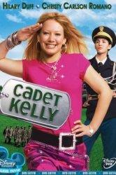 Смотреть Кадет Келли онлайн в HD качестве