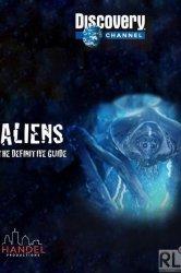 Смотреть Полное руководство по пришельцам онлайн в HD качестве 720p