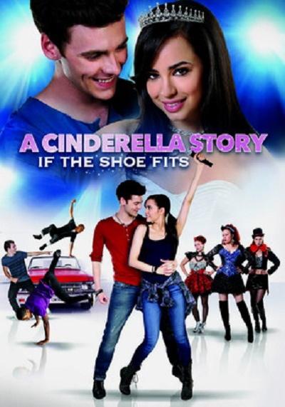 If The Shoe Fits Full Movie Online