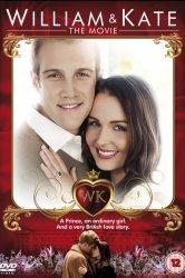Смотреть Уильям и Кейт онлайн в HD качестве