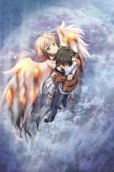 Смотреть Упавшая с небес 2 / Падшая с небес: Ангел прихоти - Вечный хозяин онлайн в HD качестве
