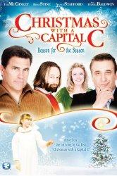 Смотреть Рождество с большой буквы онлайн в HD качестве