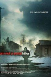 Смотреть Я не серийный убийца онлайн в HD качестве