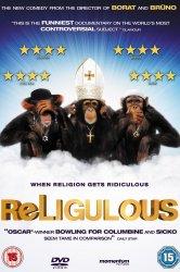 Смотреть Верующие онлайн в HD качестве
