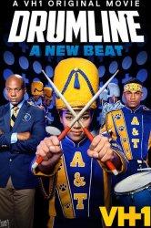 Смотреть Барабанная дробь 2: Новый бит онлайн в HD качестве