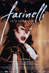 Смотреть Фаринелли-кастрат онлайн в HD качестве