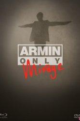 Смотреть Концерт Армина ван Бюрена в Утрехте онлайн в HD качестве