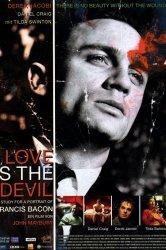 Смотреть Любовь – это дьявол онлайн в HD качестве