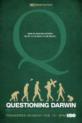 Смотреть Ошибся ли Дарвин? онлайн в HD качестве 720p