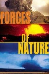 Смотреть Стихийные бедствия: Силы природы онлайн в HD качестве 720p
