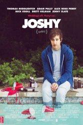 Смотреть Джоши онлайн в HD качестве