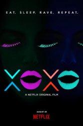 Смотреть XOXO онлайн в HD качестве