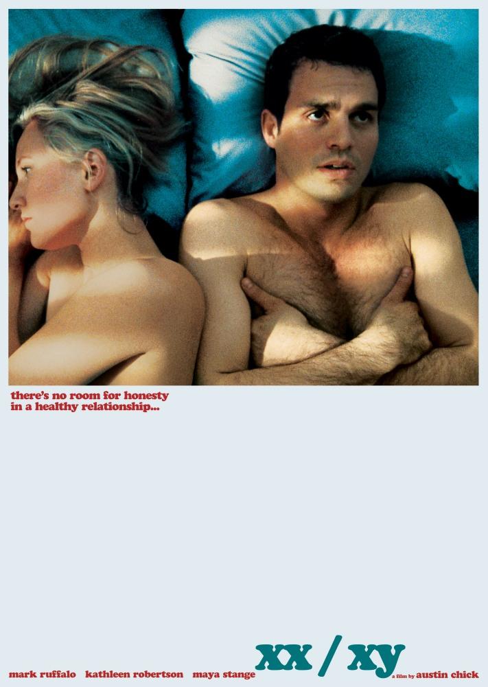 Смотреть фильм про семейный секс с изменами