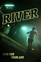 Смотреть Река онлайн в HD качестве