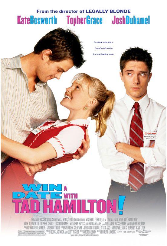 Смотреть онлайн фильмы 2011 биссексуалов