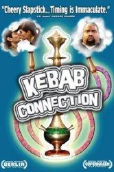 Смотреть Кебаб онлайн в HD качестве