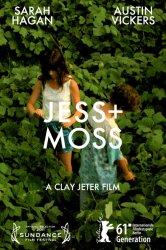 Смотреть Джесс + Мосс онлайн в HD качестве