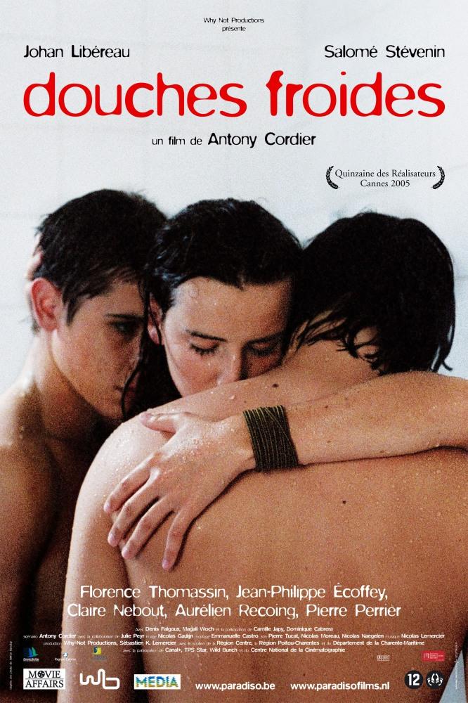 Смотреть фильмы онлайн бесплатно драма секс