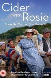 Смотреть Сидр с Роузи онлайн в HD качестве