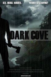 Смотреть Тёмная бухта онлайн в HD качестве