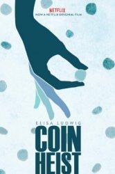 Смотреть Похищение монет онлайн в HD качестве
