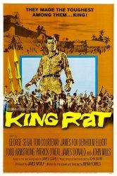 Смотреть Король крыс онлайн в HD качестве