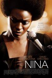 Смотреть Нина онлайн в HD качестве