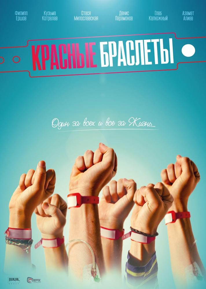 Бесплатное онлайн порно украинских подростков