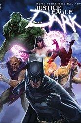 Смотреть Темная Вселенная / Тёмная Лига Справедливости онлайн в HD качестве 720p