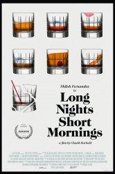 Смотреть Длинная ночь, короткое утро онлайн в HD качестве