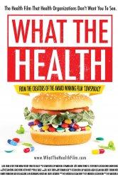 Смотреть Что такое здоровье онлайн в HD качестве