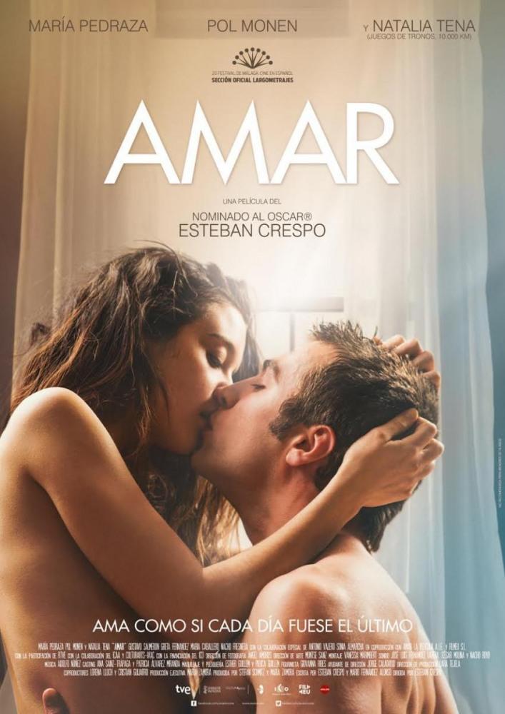 Фильмы про сексуальную любовь онлайн бесплатно