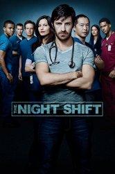 Смотреть Ночная смена онлайн в HD качестве