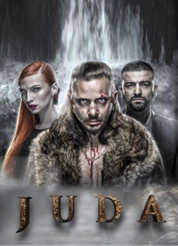 Смотреть Джуда / Иуда онлайн в HD качестве 720p