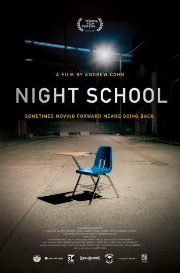 Смотреть Вечерняя школа онлайн в HD качестве 720p