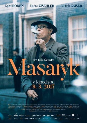 Смотреть Ян Масарик онлайн в HD качестве 720p