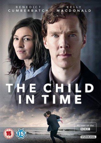 Смотреть Дитя во времени онлайн в HD качестве 720p