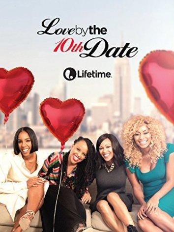 Смотреть Любовь с десятого свидания онлайн в HD качестве 720p