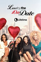 Смотреть Любовь с десятого свидания онлайн в HD качестве