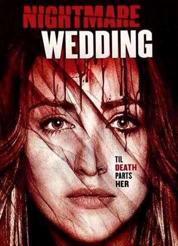 Смотреть Свадебный ужас онлайн в HD качестве 720p
