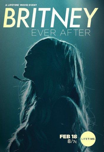 Смотреть Бритни навсегда онлайн в HD качестве 720p