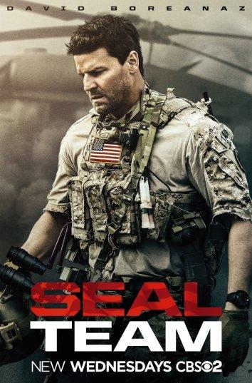 Смотреть Спецназ онлайн в HD качестве 720p