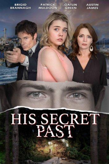 Смотреть Его тайное прошлое онлайн в HD качестве 720p