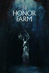 Смотреть Ферма Онор онлайн в HD качестве