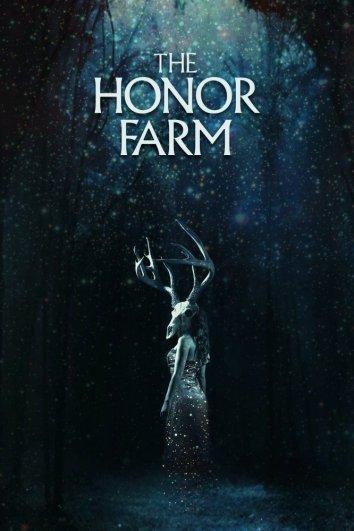 Смотреть Ферма Онор онлайн в HD качестве 720p