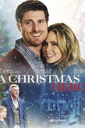 Смотреть Пламя Рождества онлайн в HD качестве