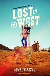Смотреть На Диком Западе онлайн в HD качестве
