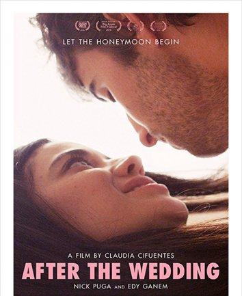 Смотреть После свадьбы онлайн в HD качестве 720p