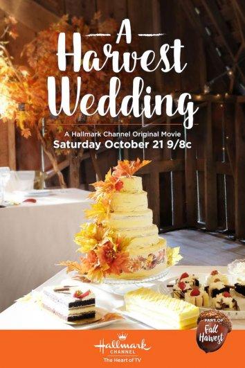 Смотреть Свадьба на ферме онлайн в HD качестве 720p