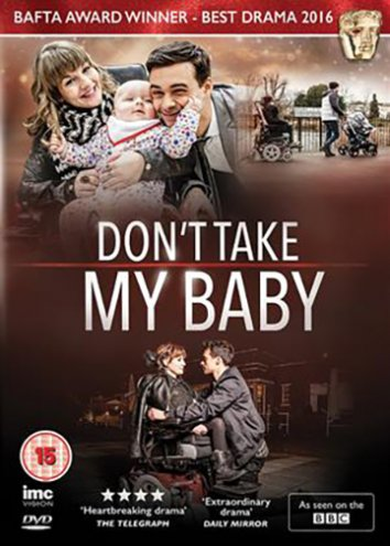 Смотреть Не забирайте моего ребенка онлайн в HD качестве 720p